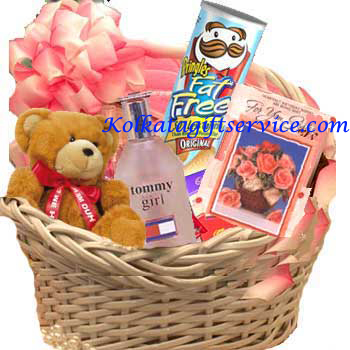 Wedding Gift Baskets To Send : , send gifts for anniversary, snd gifts for wedding, send gifts ...