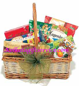 Send gifts to Kolkata, send gift to kolkata, send gifts in all ...