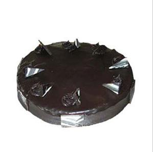Monginis Cake Images For Anniversary : Send Monginis Cakes to Kolkata,Send Monginis Cakes to your ...