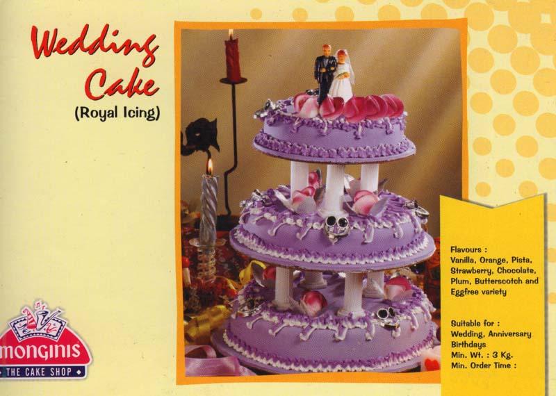 Wedding Gift Ideas Kolkata : ... Kolkata send Anniversary Cakes to Kolkata,Anniversary Gifts to Kolkata