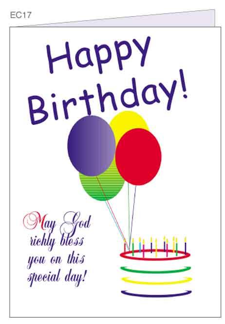Send card to kolkata greetings card to kolkata in any occasionfor kgcard001 happy birthday card m4hsunfo