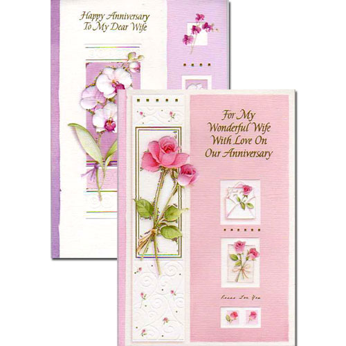 Wedding Gift Ideas Kolkata : card to Kolkata in any occasion,For Birthday, Anniversary, Wedding ...