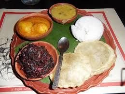 Send Gifts To Kolkata Send Gifts Send Gifts To Kolkata